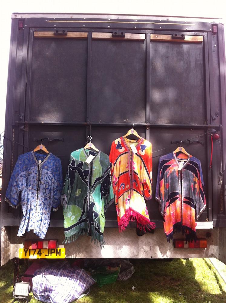 kimonos at shambala gloria