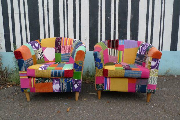 patchwork-armchair-tubchair