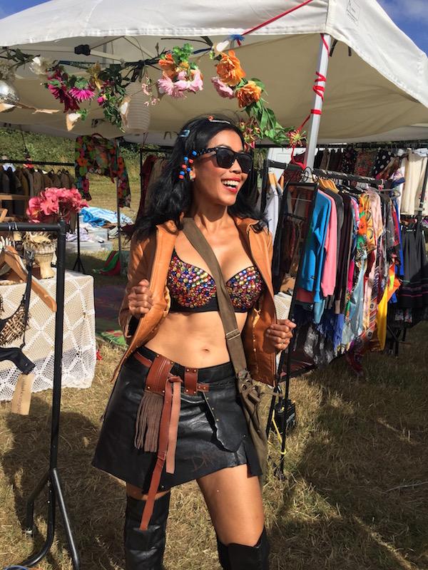 bonbon festival bra