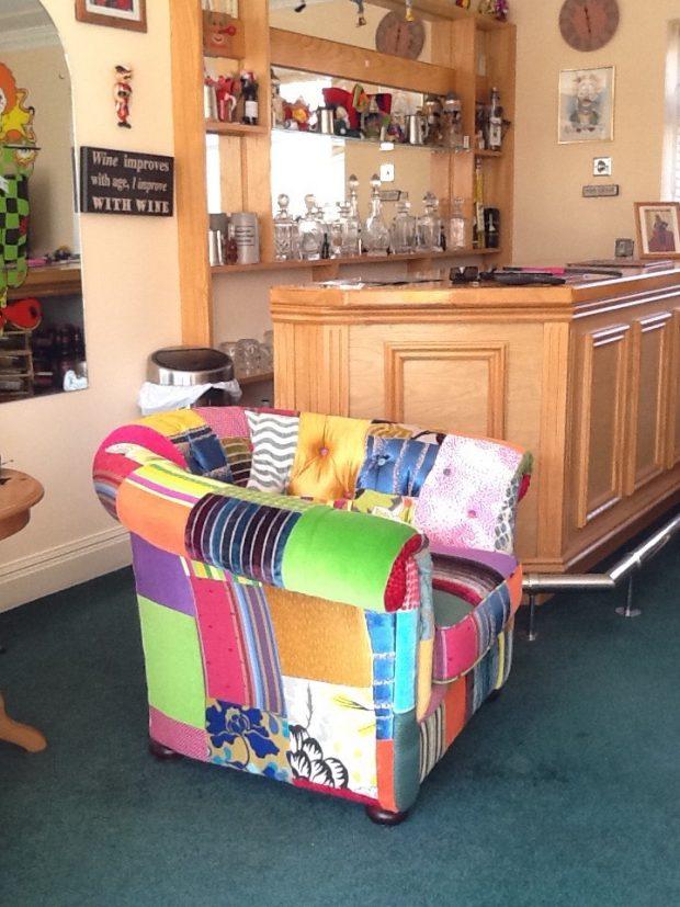 patchwork-armchair-deepbutton