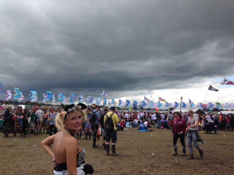 glastonbury-big-black-cloud