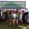 shaboutique boomtown crew