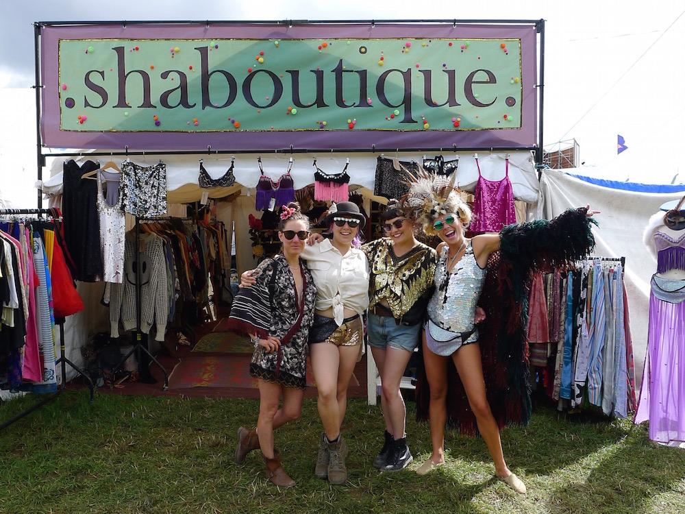 Summer Festival Season 2015