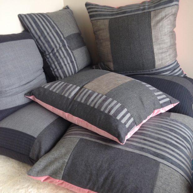 floor cushions2