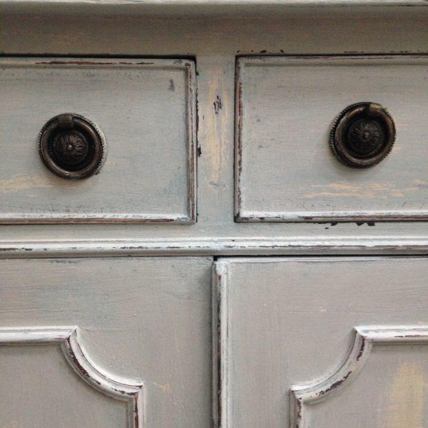distressed welsh dresser2