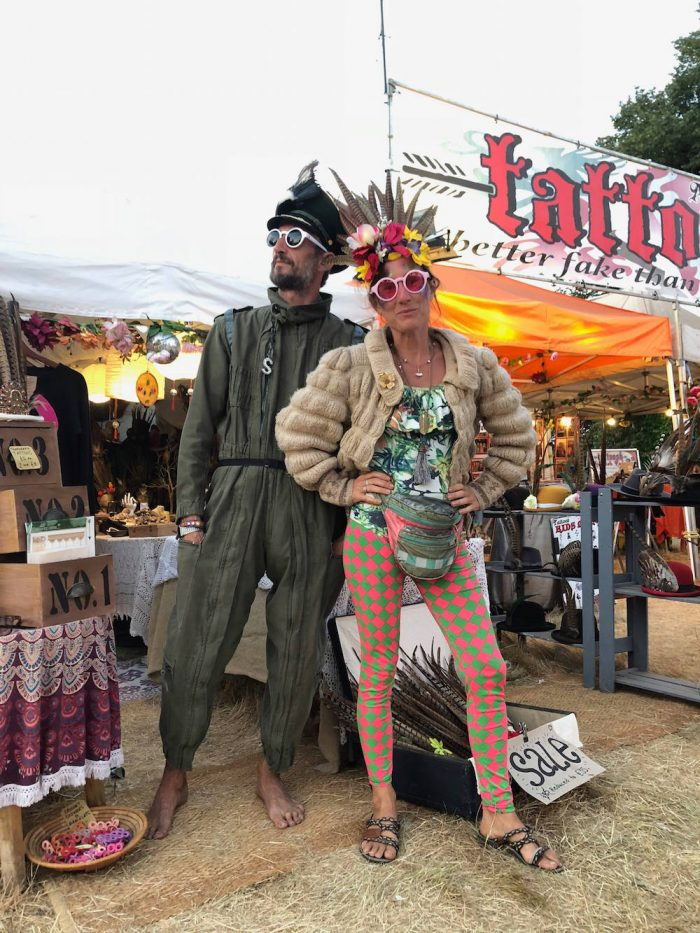latitude festival shaboutique style